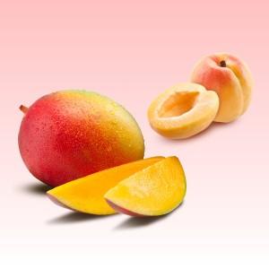 Apricot - Mango