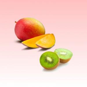 Kiwi - Mangue