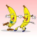 Banana Schnapps